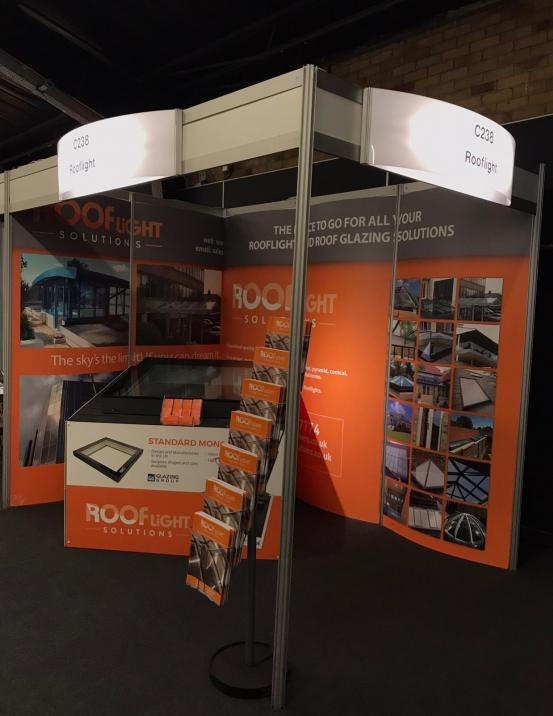 Northern Home Building & Renovating Show