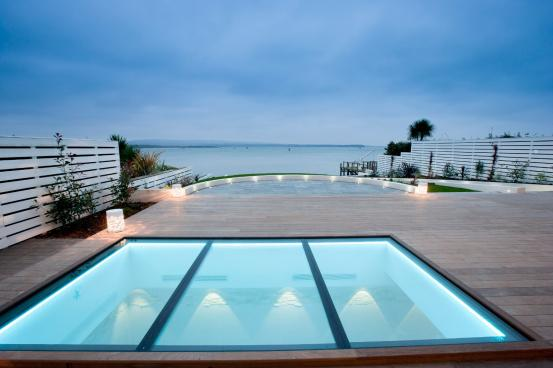What Is a Rooflight U-Value