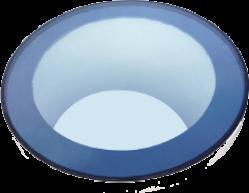 Circular Rooflights