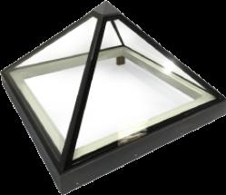 Lantern Rooflights