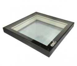 All Rooflights